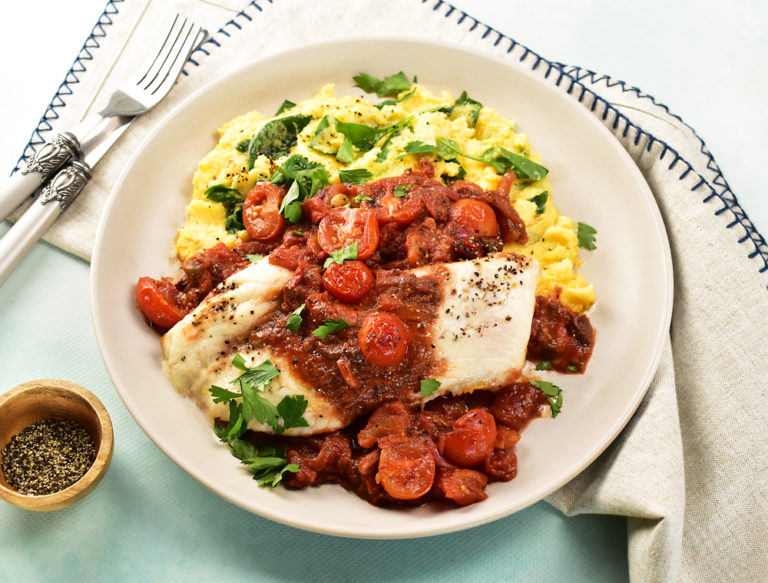 baked-snapper-with-puttanesca-sauce